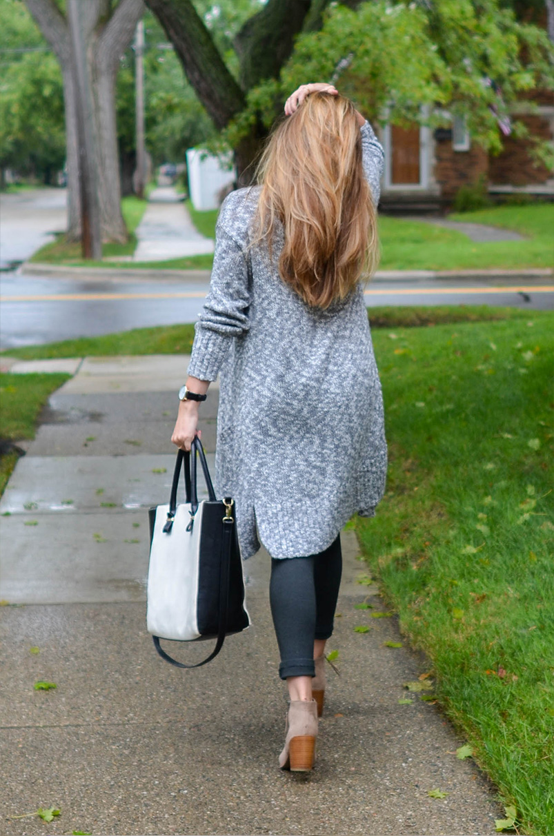 long-sweater-outfit