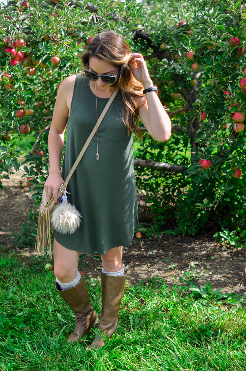 hot-fall-day-outfit