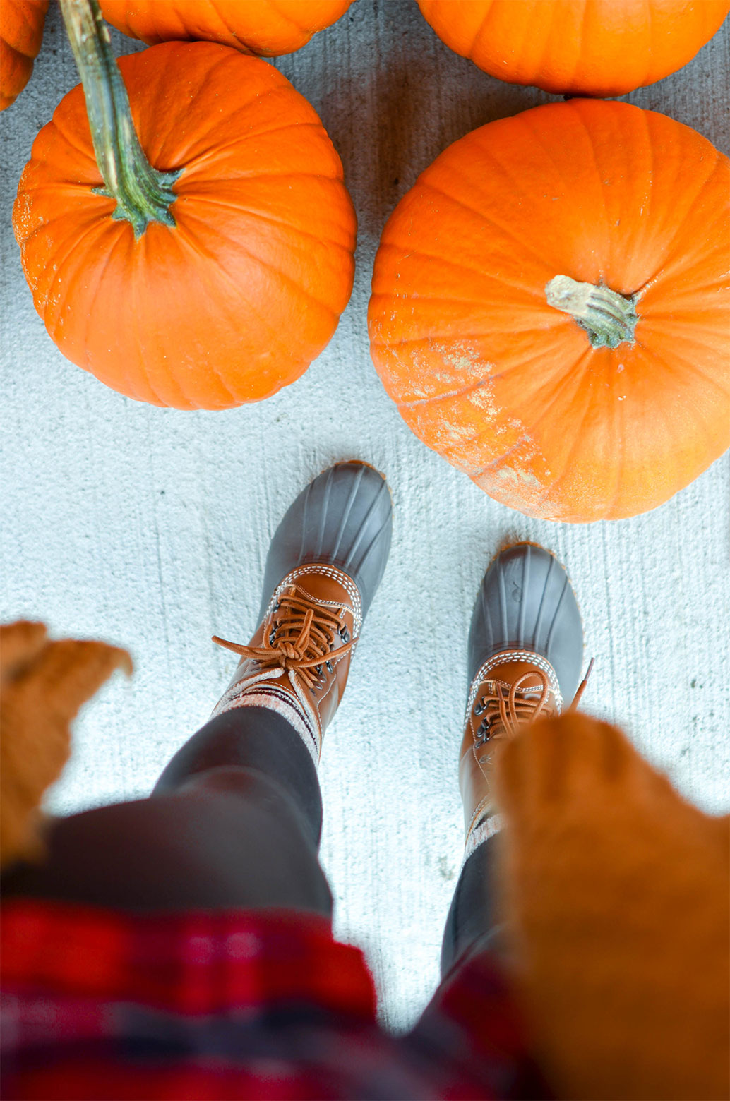 fall-duck-boots