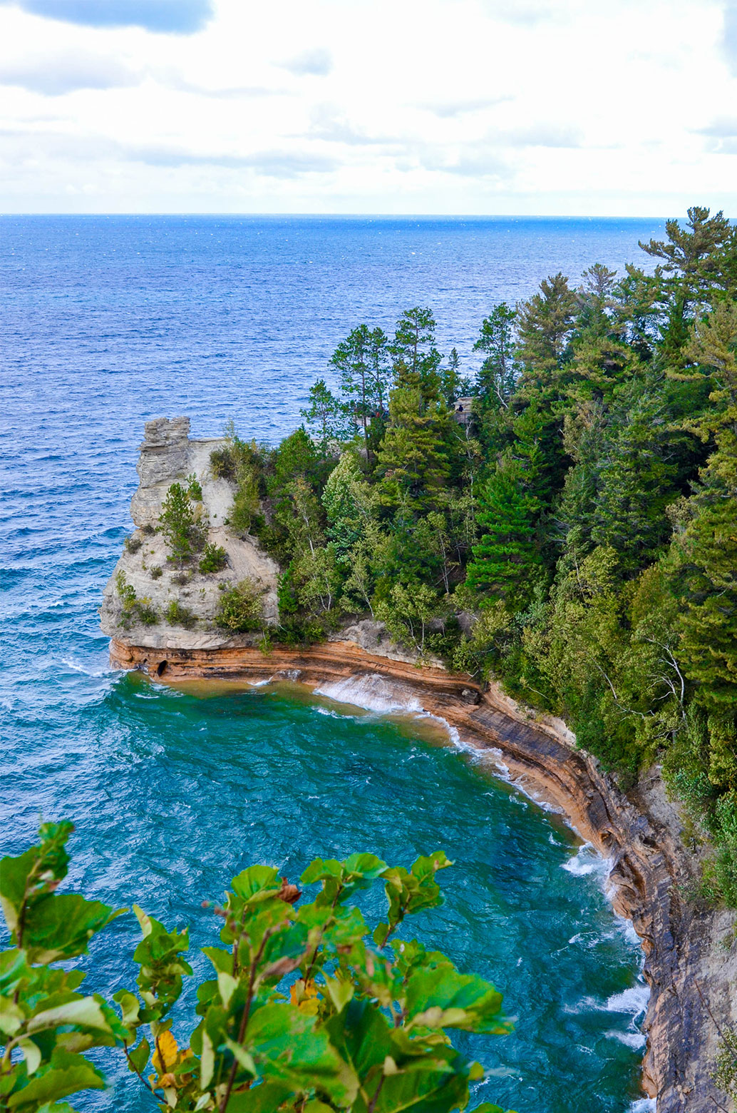 pictured-rocks-mi